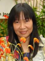 Angelic Nguyen