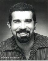 Thomas Mirenda