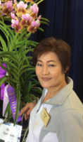 Tanya Lam