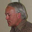 Harry Phillips