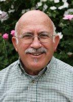 Harold Koopowitz
